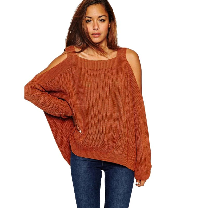 Find great deals on eBay for oversized womens sweaters. Shop with confidence.
